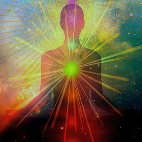human aura the human aura humanaura