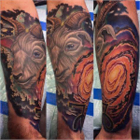 christian tattoo artist houston best tattoo artists in houston top shops studios