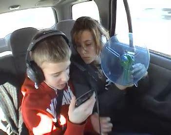 Unik Original Nintendo Ds Lite Portable Headphone Sport Earh T2909 backseat playground to integrate gps in car