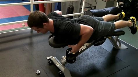 superset with bench press chest training dual cable chest press superset
