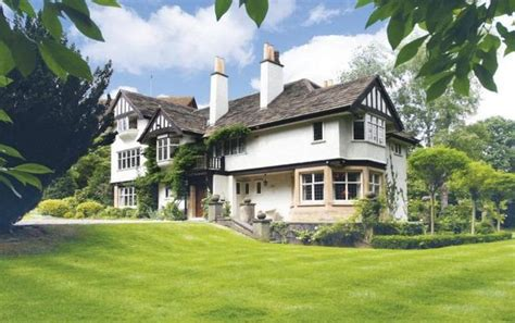 manchester s most expensive homes for sale look