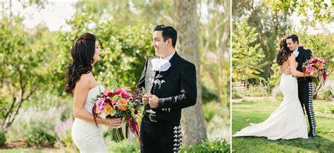 backyard wedding blog santa ynez backyard wedding sarah bryan marianne