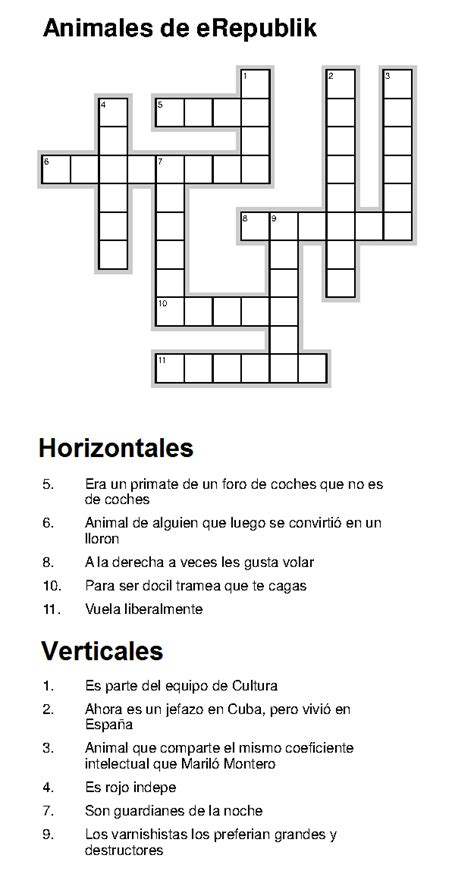 Pertañax + Pelis + Crucigramas + SORPRESAS - published by
