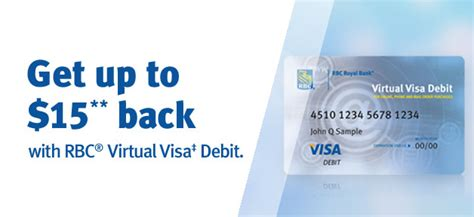 Purchase Virtual Visa Gift Card With Paypal - purchase virtual visa with paypal