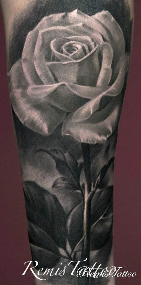 remistattoo com gallery tattoo gallery black and