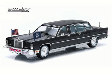 are lincoln cars reliable lincoln diecast at modeltoycars your most reliable