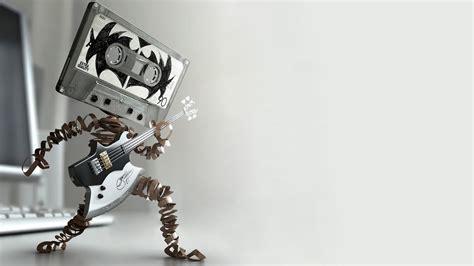cassetta musica live cassette wallpaper wallpaper wallpaperlepi