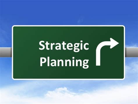 VP Marketing on Demand Announces Annual Plan Template