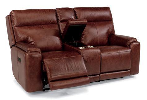 reclining sleeper chair reclining sleeper sofa 93 with reclining sleeper sofa