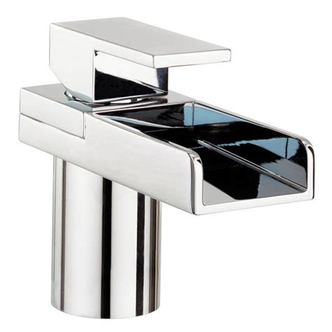 best bathroom taps uk water square mono basin mixer from cp hart best bathroom taps uk housetohome co uk