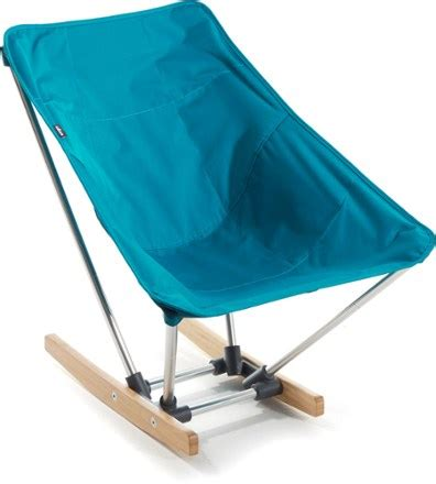 Rei Zero Gravity Chair Best C Chair Fiberglass Rv