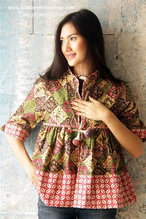 Kencana Ethnic Batik 17 best images about batik on ethnic print