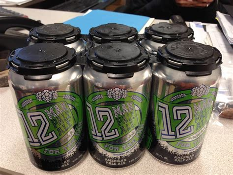 Where to find 12 man pale ale where to buy