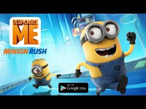 minions wallpaper google play despicable me android apps on google play