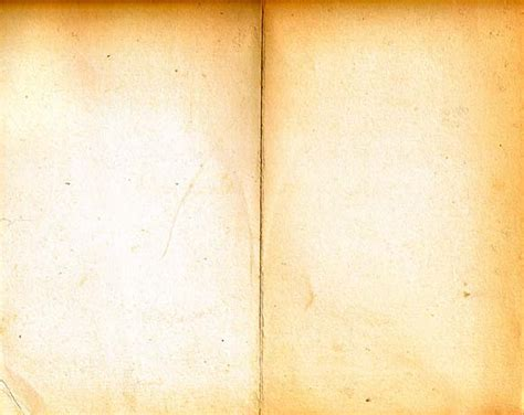 photoshop template old paper high quality old paper textures