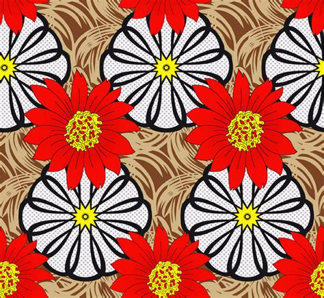 textile design textile design studio designing services for upholstery