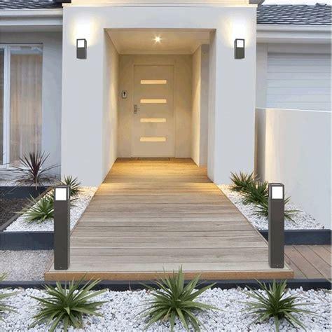 Délicieux Plan Maison Avec Jardin Interieur #5: 9443f4eabfb7f010f41e73d83c58638c.jpg