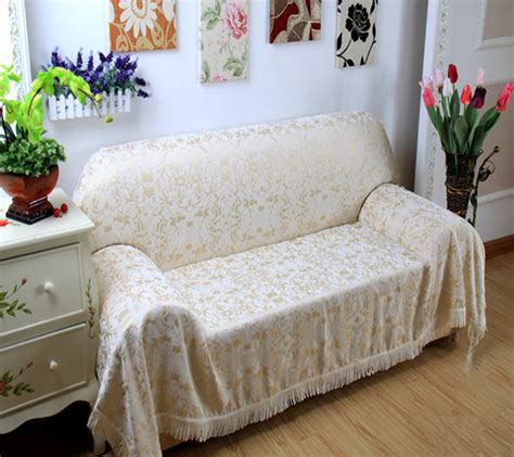 cheap couch covers for sale online get cheap clear sofa covers aliexpress com