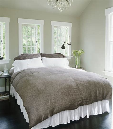 taupe bedroom bedroom decor pinterest 100 bedroom decorating ideas you ll love taupe walls
