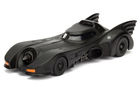 Wheels Car Lamborghini Batman Batmobile Fast Furious 1 32 batmobile batman 1989 metals die cast
