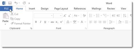 convert text    file   editable word