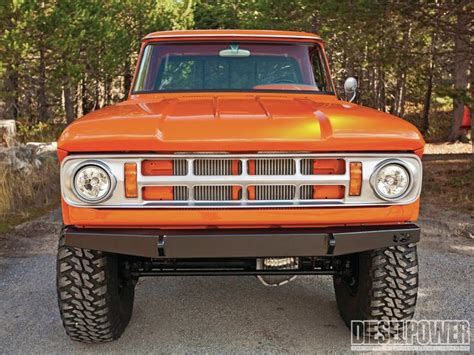 dodge w200 power wagon dodge power wagons pinterest 1207dp 05 vitamin c dodge w200 front grille dodge trucks