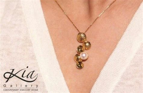 Kia Jewellery 53 Best Images About Kia Gallery Jewelry On