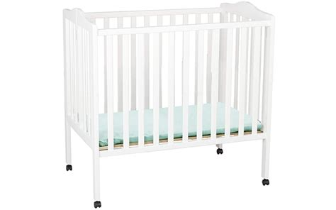 Delta Winter Park Convertible Crib Delta Children Winter Delta Winter Park Changing Table