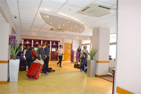 county premier inn hotel review bestlage in premier inn