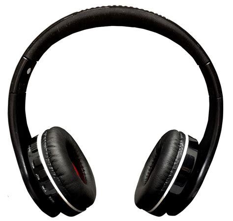 Headphone Musica Tf Mp3 D 268 headphone sony st 422 bluetooth wireless sem fio original r 59 99 em mercado livre