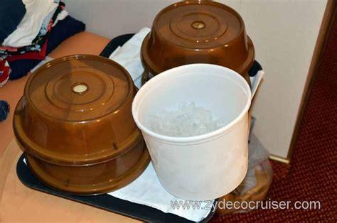 monte carlo room service 005 carnival magic inaugural voyage monte carlo sea day 3 room service