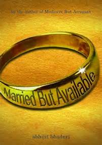 Mba Means Married But Available married but available mba sam louie mft