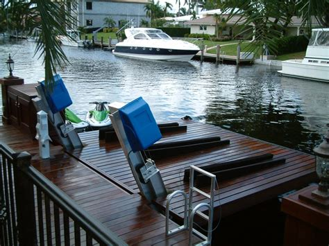 pontoon boats for sale near lancaster pa wooden kayak plans free