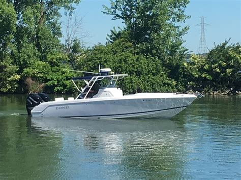 boats for sale sandusky ohio new and used boats for sale sandusky ohio