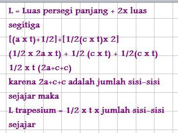cara membuat jurnal matematika jurnal matematika software geometers sketchpad untuk
