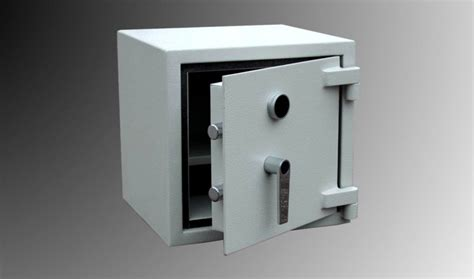 Small Home Safes Uk Home Jewellery Safes Small Domestic Safes From