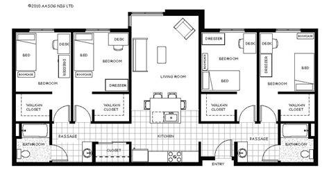 modern bungalow floor plans modern bungalow plans in kenya studio design gallery
