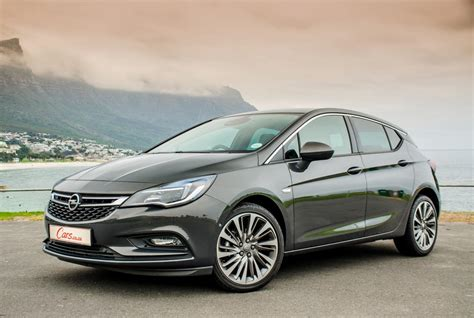 Opel Astra Price by New Opel Astra Price New Cars Review