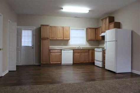 1 bedroom apartments in thomasville ga thomasville apartments bremen ga apartment finder