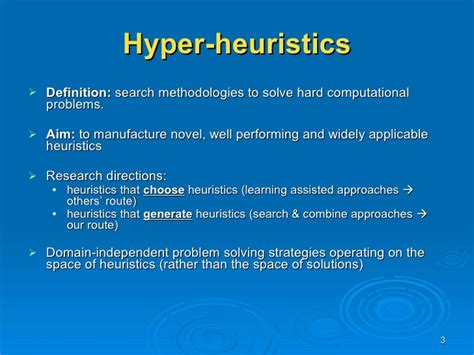 design heuristics meaning discovering beneficial cooperative structures for the