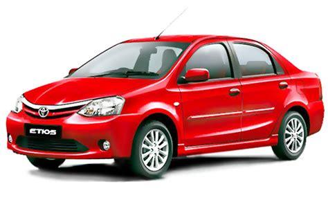 Toyota Etios Car Models Toyota Etios Colours Image And Pic Ecardlr