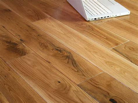 solid oak wood flooring solid oak flooring real wood