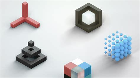 design is this microsoft fluent design system youtube