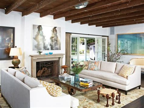wooden decor in living room 21 wood beam ceiling ideas wood beams in living room