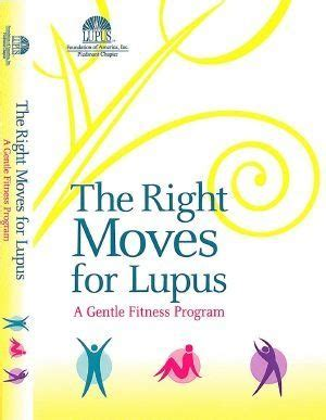sle of exercise 1000 images about lupus on