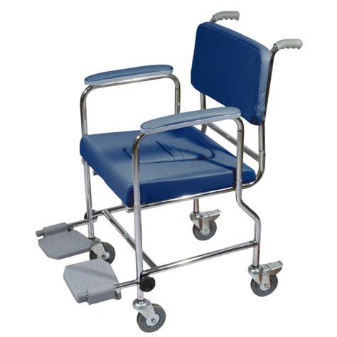 sedia con rotelle sedia comoda con ruote e maniglia di spinta sedie da