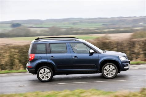 skoda yeti off 100 skoda yeti off road new škoda yeti outdoor