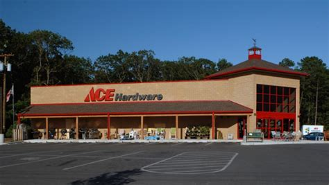 Ace Hardware Vineland Nj | ogren construction ace hardware