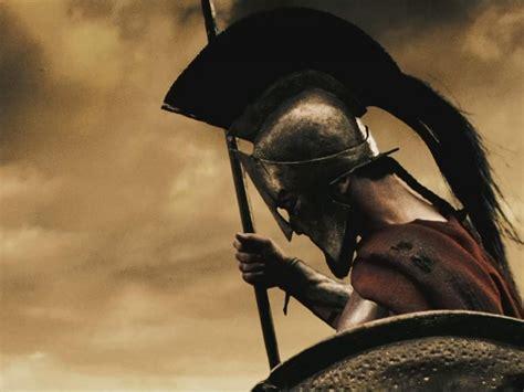 Esparta y su ley ex libris