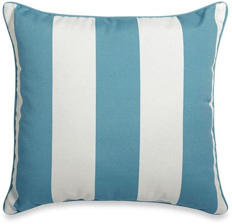 bed bath and beyond decorative pillows bed bath beyond 17 inch square reversible throw pillow